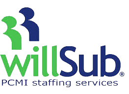 willSub Logo